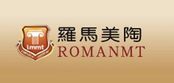 罗马美陶瓷砖